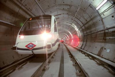 20160128122824-tunel-5.jpg